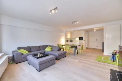Appartement aan Oostende - Beaulieu / 07.02