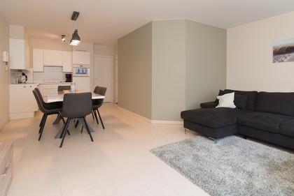 Appartement aan Oostende - Princess / 3