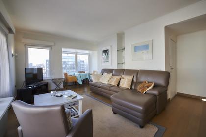 Appartement aan Oostende - Savoye / 6 b
