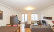 Appartement aan Oostende - Imperial / 3 b