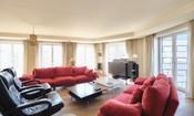 Appartement aan Oostende - Bouchery / 6.1