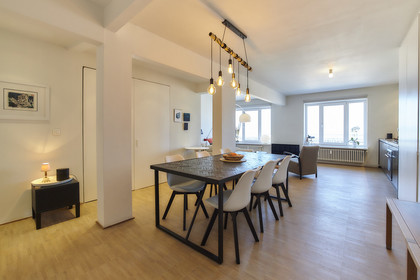 Appartement à Oostende - Des Nations / 2 b