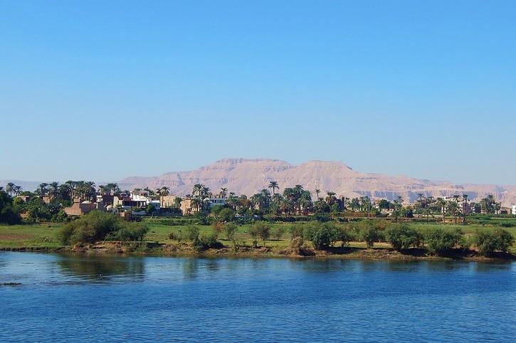 Croisière sur le Nil & Escapade au Caire - 8J/7N ou 10J/9N