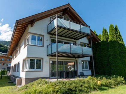 Appartement te huur Zell Am See Autriche