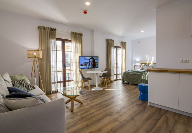 Appartement a louer Ayamonte Espagne