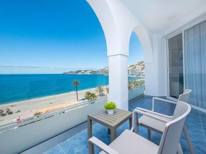 Une semaine plage et découvertes en Andalousie au carnaval -  Hôtel Helios*** - 8j/7n