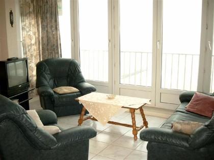 Appartement à Middelkerke - 6