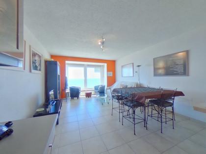 Appartement à Middelkerke - 9