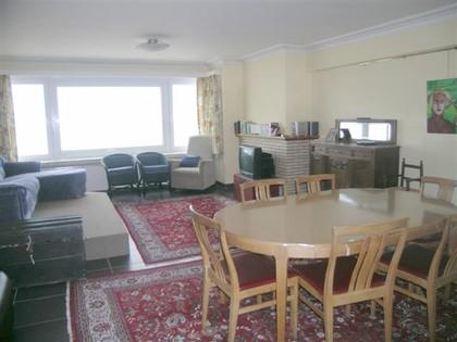 Appartement à Middelkerke - 3