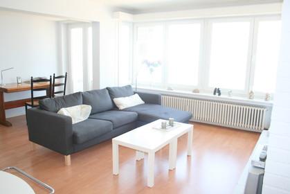 Appartement à Middelkerke - 42-403