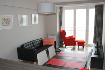 Appartement à Middelkerke - NORMANDIE / 0202