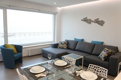 Appartement à Middelkerke - ESTORIL / 0002