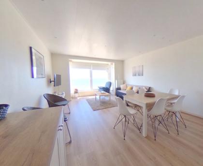 Appartement à Middelkerke - 8