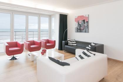 Appartement à Middelkerke - MARAVISTA / 8