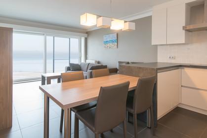 Appartement à Middelkerke - GALAXY / 0202