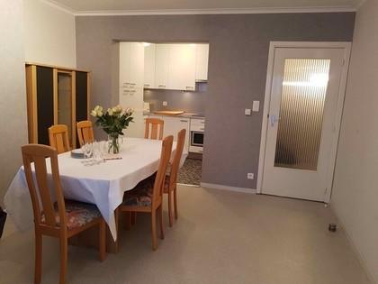 Appartement à Middelkerke - NOORDZEE / 803