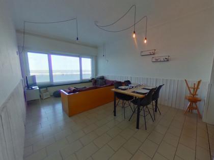 Appartement à Middelkerke - YAKIMOUR / Glv