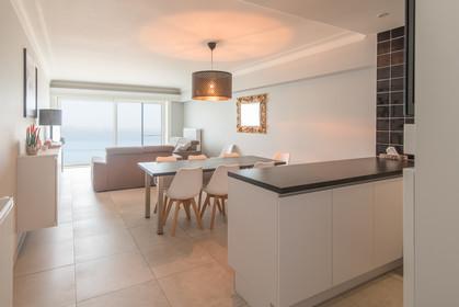 Appartement à Middelkerke - GALAXY / 0503 + st 8