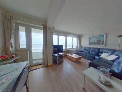 Appartement à Middelkerke - ORLY / 602