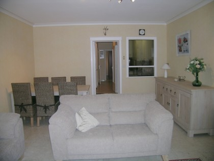 Appartement à Middelkerke - 0703