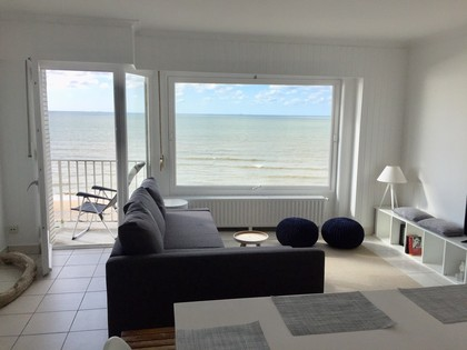 Appartement à Middelkerke - AQUITAINE / 601