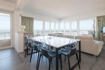 Appartement à Middelkerke - MARTINY / 0401