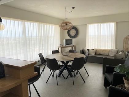 Appartement à Middelkerke - Long Beach 1 / 7g
