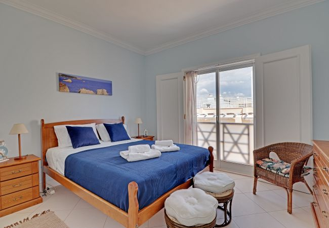 Appartement a louer Vilamoura Portugal