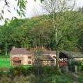 Maison de vacances en Ardennes