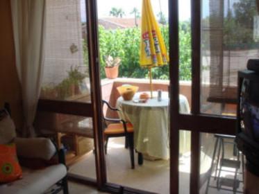 Holiday - apartment Costa Dorada