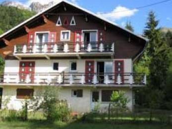 Appartement à louer Haute Savoie