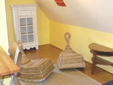 Appartement à louer Côte d'Opale