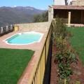 Location de vacances en Toscane Lugliano