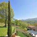 Vacances en Toscane location avec piscine