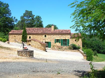 Maison louer Dordogne - m