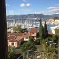 Villa vue mer à Saint Mandrier