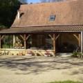 Maison de vacances à Sarlat