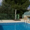 Villa avec piscine privée à Ceyreste, Provence