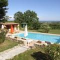 Location Gites en Haute Provence