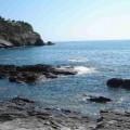 Maison de vacances en Corse