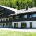 Centre de Vacances LES SAPINS ENCHANTES