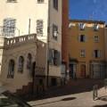 Location appartement T2 au Centre de Hyères, Var