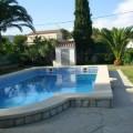 Villa Rovello à Ametlla de Mar