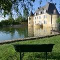 Chambres d'hôte à Ecommoy, Pays de la Loire