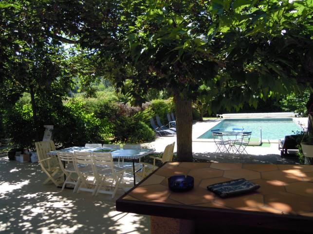 allemagne en provence location vacances provence avec. Black Bedroom Furniture Sets. Home Design Ideas