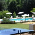 7 Gites de caractères + piscine -- Près de Sarlat