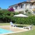 Appartement avec piscine à Toulon, Var