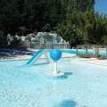 Domaine de Gil - camping 4 étoiles Sud Ardèche
