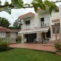 Maison de vacances à louer en Guadeloupe