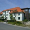 Appartement à la mer du Nord-Westende